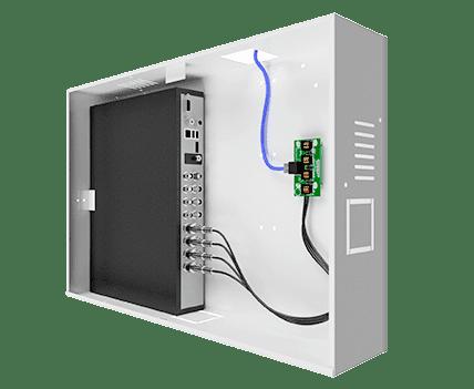 power-balun-hd-4000-cabo-utp-onix-security