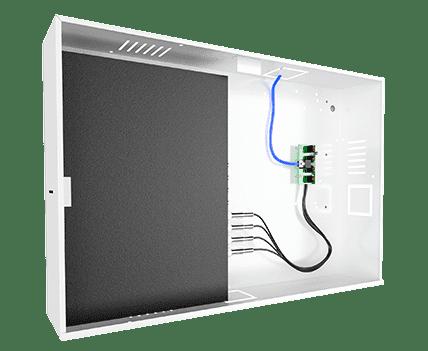 power-balun-hd-4000-cabo-utp-onix