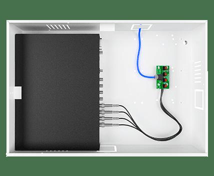 power-balun-hd-4000-cabo-utp