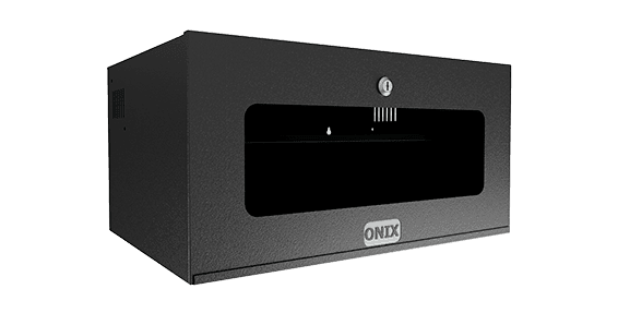 rack-5u-onix-preto