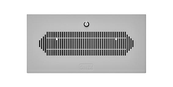 rack-5u-perfurado-onix-branco-5