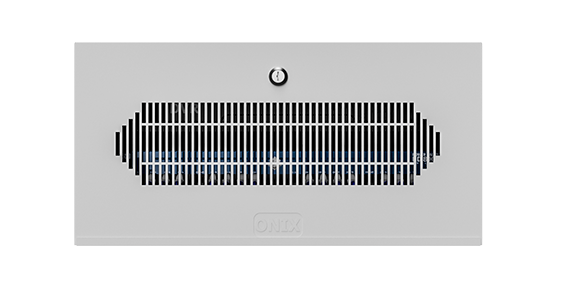 rack-5u-perfurado-onix-branco