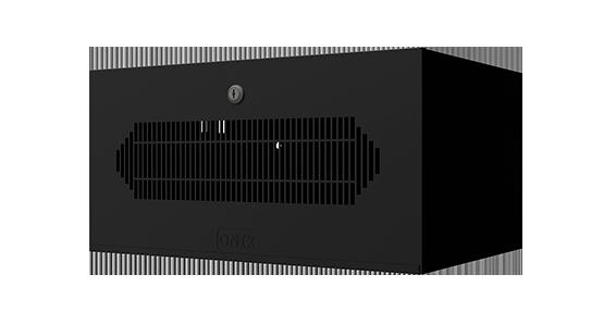 rack-5u-perfurado-onix-preto-2