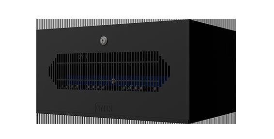 rack-5u-perfurado-onix-preto-5