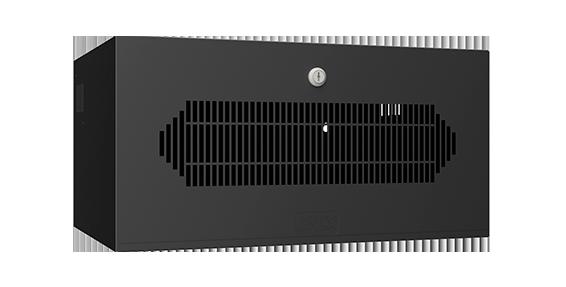 rack-5u-perfurado-onix-preto-6
