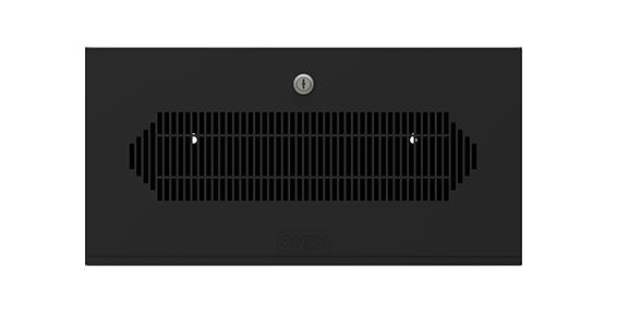 rack-5u-perfurado-onix-pretopng
