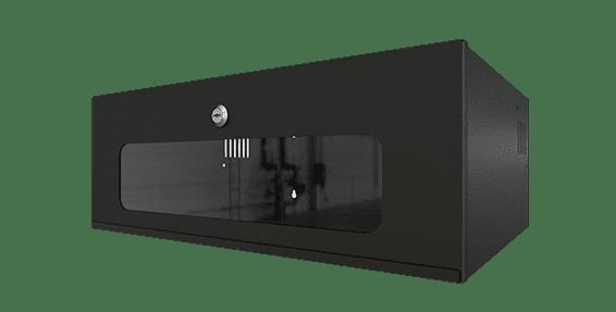 mini-rack-3u-onix-preto-3