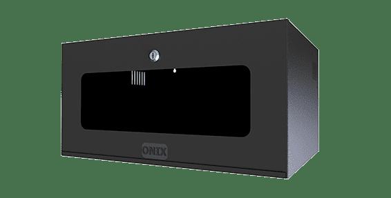 mini-rack-5u-onix-preto-2