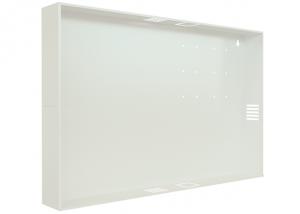caixa-vazia-para-dvr-onix-security-2