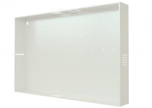 caixa-vazia-para-dvr-onix-security-3