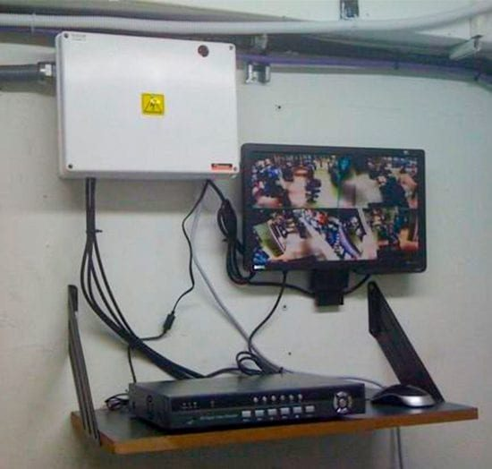 antes-instalacao-sem-mini-rack