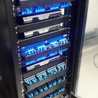 case-de-sucesso-power-balun-hd-8000-onix-security-3