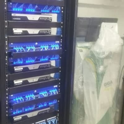 case-de-sucesso-power-balun-hd-8000-onix-security-4