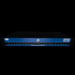 power-balun-hd-8000-300px