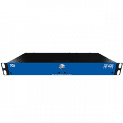 power-coaxial-hd-3000-onix-300px